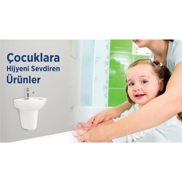 CHILD SERİSİ