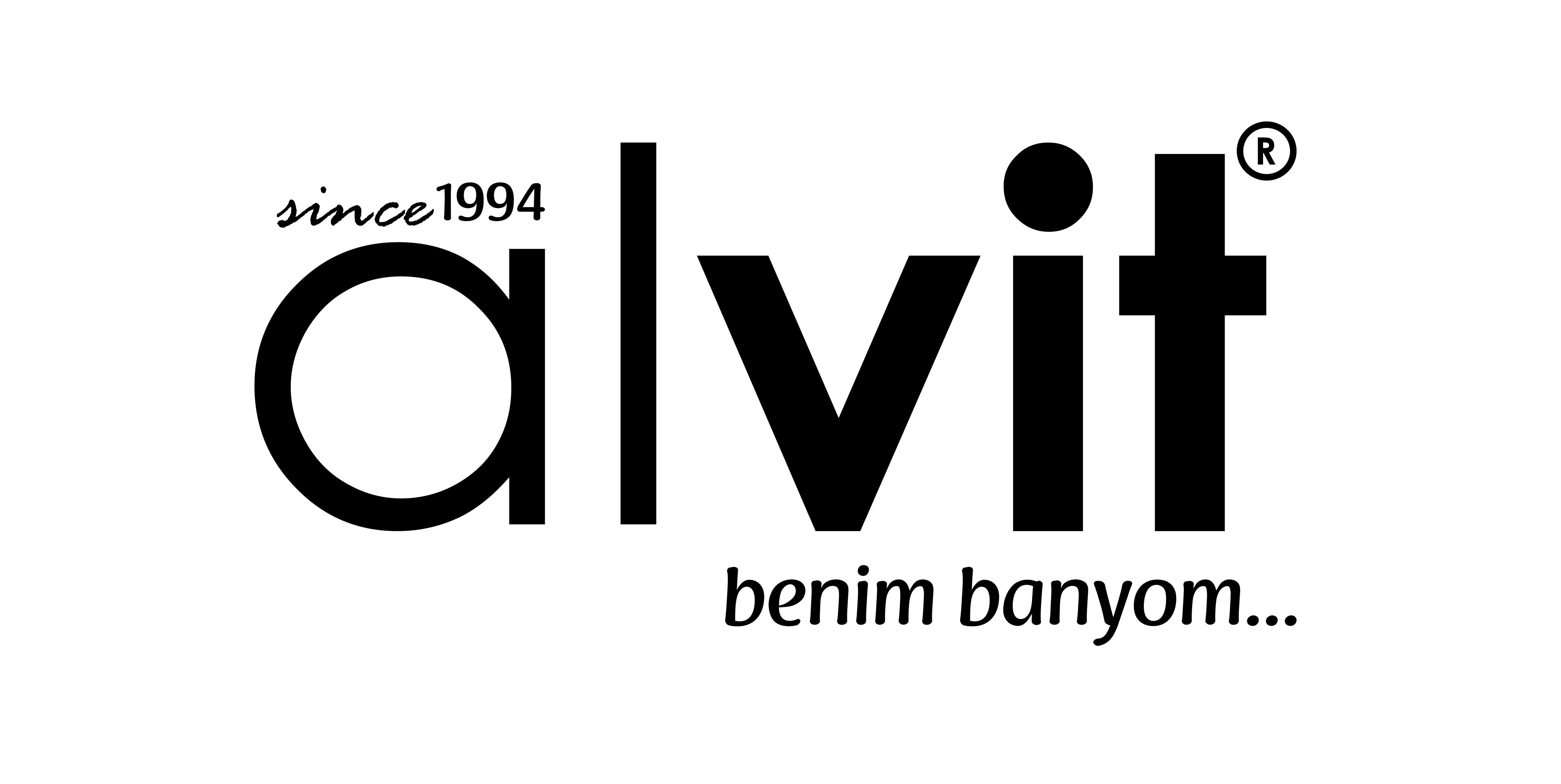 MONTAJ KILAVUZLARI - Alvit - Bartın Seramik A.Ş
